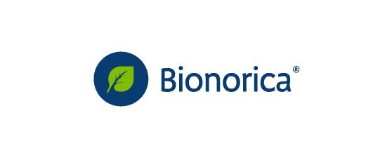 Bionorica Polska
