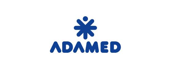Adamed Pharma