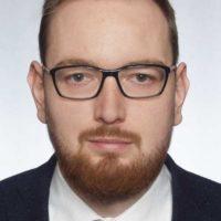 Maciej Oszczudłowski
