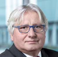 Marek Lipiński