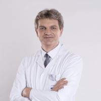 Marek Zawadzki