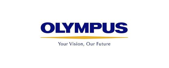 Olympus Polska