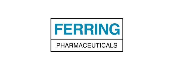 Ferring Pharmaceuticals Poland