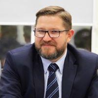 Rafał Olejnik