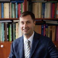 Michał Lew-Starowicz